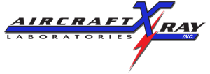 Aircraft X-Ray Laboratories, Inc.
