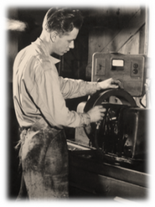 mag-inspect-vintage