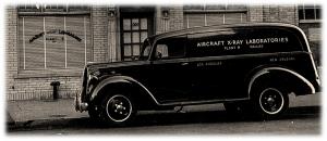 axl-van-vintage